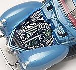 Revell/Monogram 40 Ford Standard Coupe Model Kit by MMD Holdings, LLC