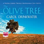 The Olive Tree | Carol Drinkwater