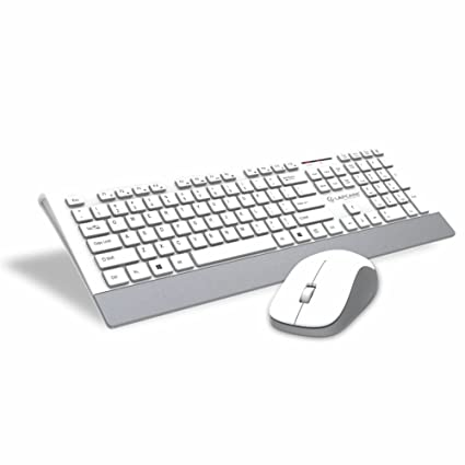 Amazon In Buy Protokart Lapcare Keyboard And Mouse Combo For Pc