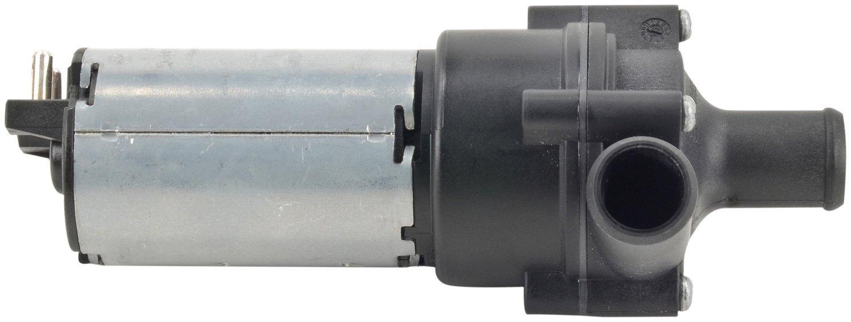 Bosch 0/392/020/026/adicional Bomba de agua