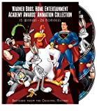Warner Brothers Home Entertainment Academy Awards Animation Collection – 15 Winners, 26 Nominees