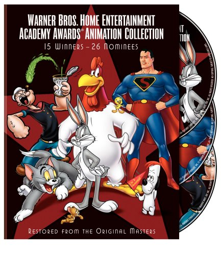 warner-brothers-home-entertainment-academy-awards-animation-collection-15-winners-26-nominees