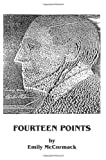Fourteen Points, Emily McCormack, 1418485764
