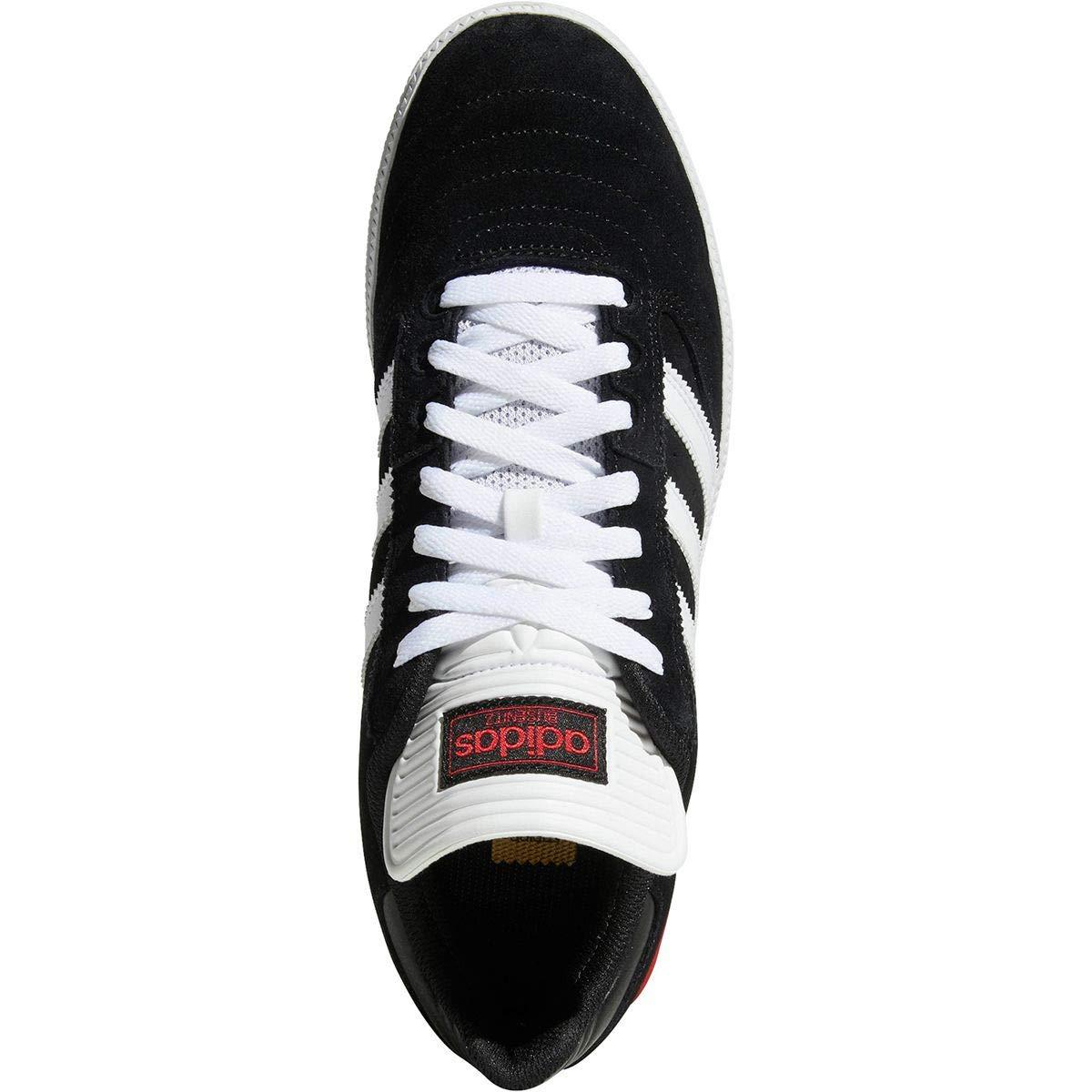 26f199b5a578 Amazon.com   adidas Busenitz Pro Shoes Men's   Shoes