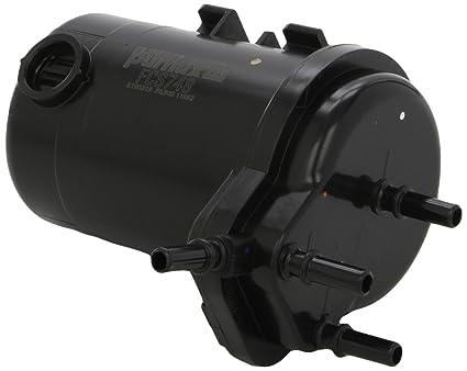 Purflux FCS748 Inyección de Combustible