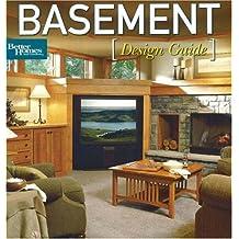 Basement: Design Guide