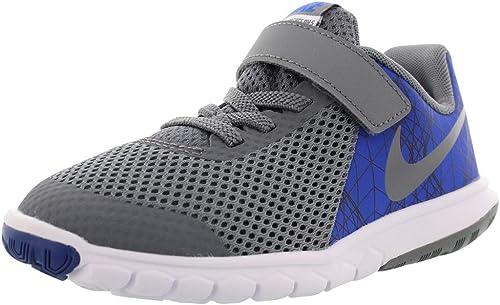 Amazon.com   Nike Boys Flex Experience