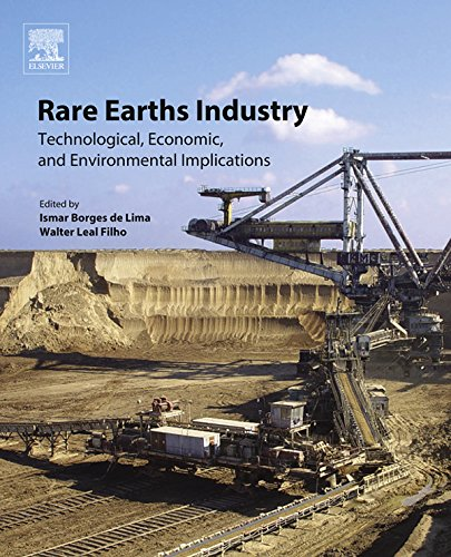 rare-earths-industry-technological-economic-and-environmental-implications