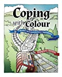 Coping with Colour: Disaster Edition