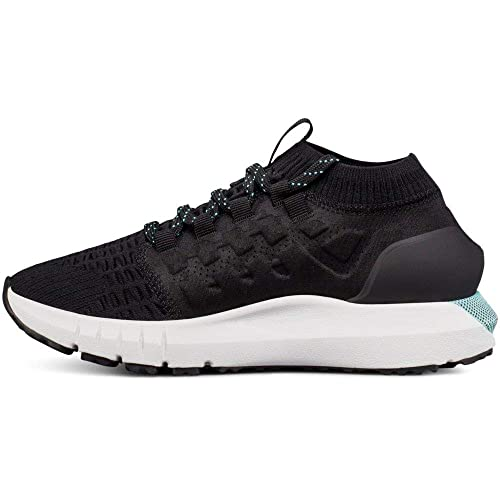 403dec7335c Under Armour HOVR Phantom NC - Zapatillas de Running para Mujer ...