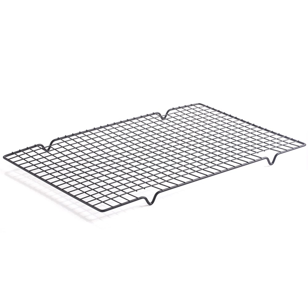 MyLifeUNIT Nonstick Baking Cooling Rack 10'' x 16''