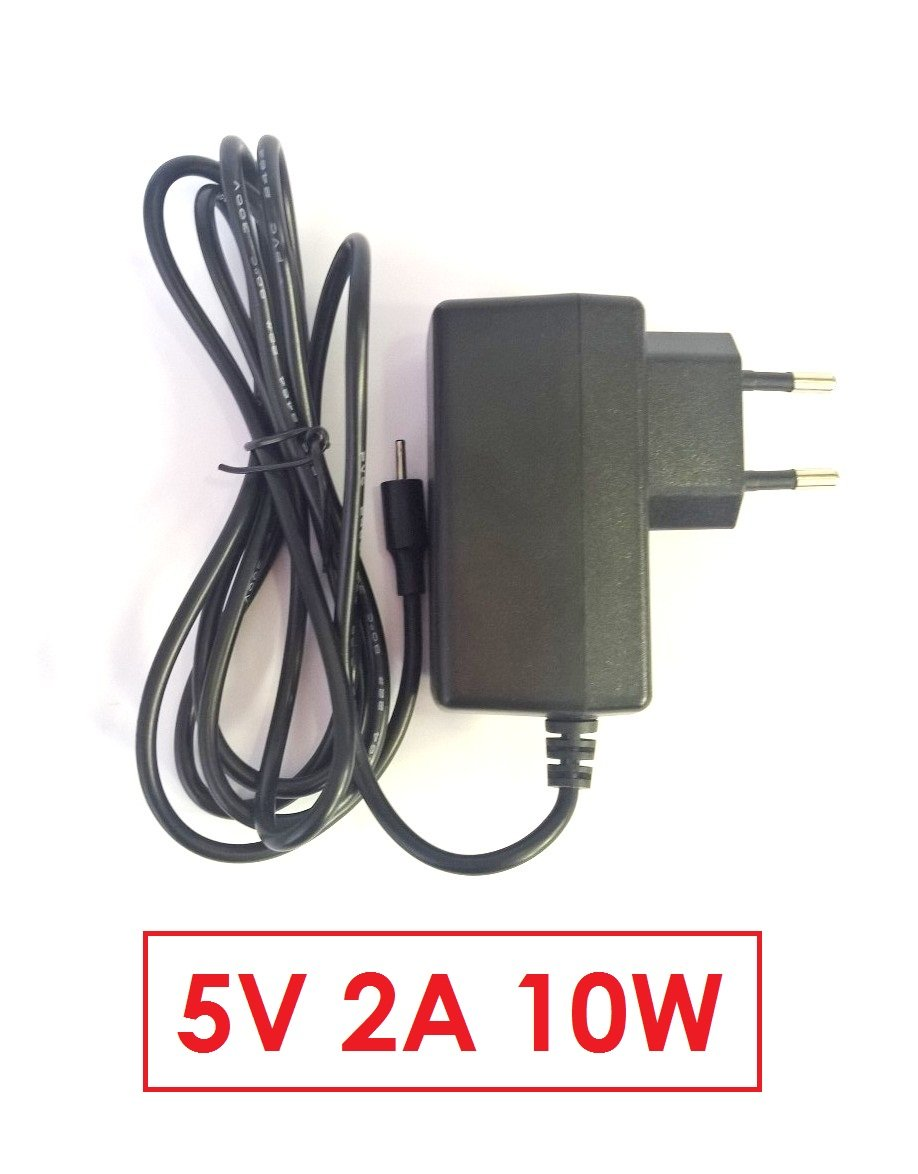 Cargador para tablet ACER One 10 S1002 series (5V 2A 10W ...