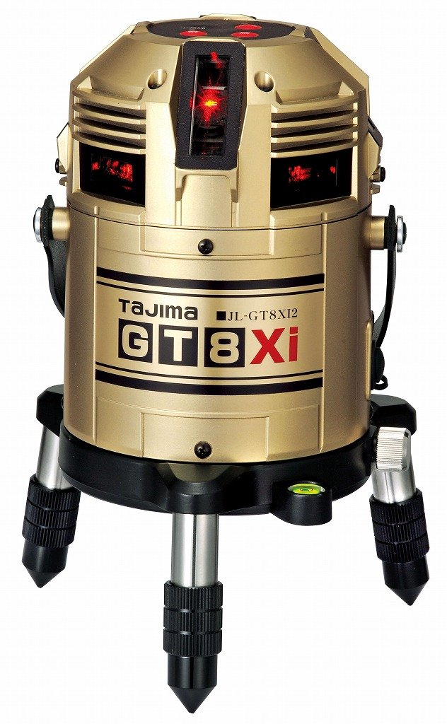 JL-GT8XI2