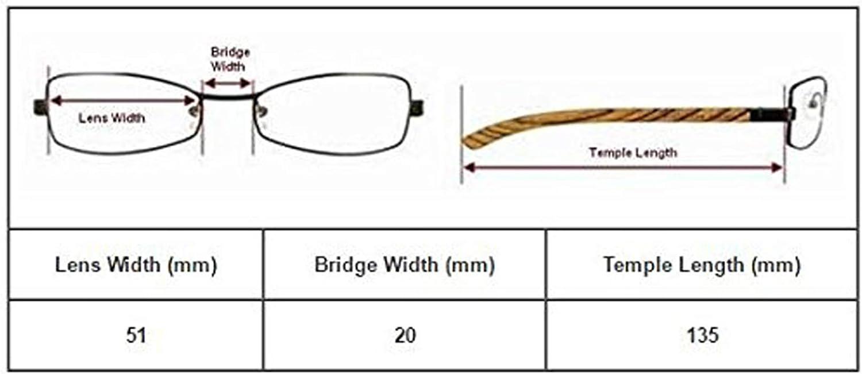 1 a da 3.5 Occhiali da donna per ipermetropia presbiopia pieghevole Occhiali da lettura pieghevoli mini flessibili con custodia lettore tascabile ottico