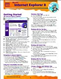 Internet Explorer 8, Quick Source, 1935518011