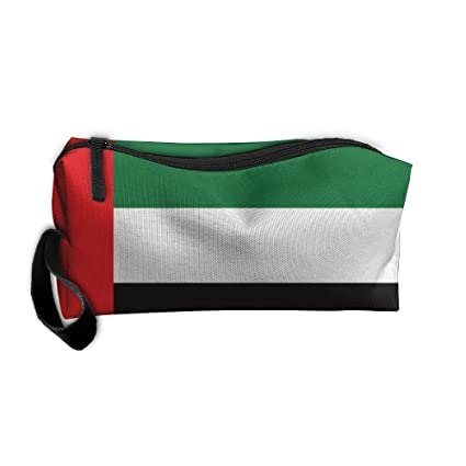 Accessoires United Arab Emirates Receive Bag Travel Receive Bag Make-up Receive Bag
