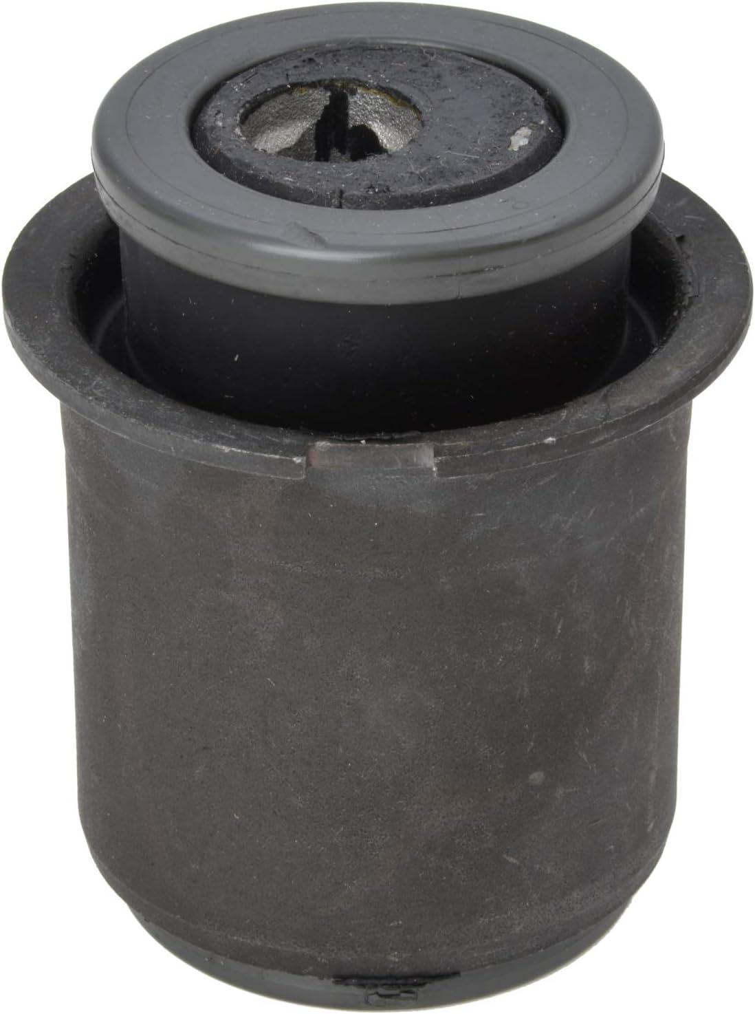 TRW JBU838 Premium Suspension Control Arm Bushing