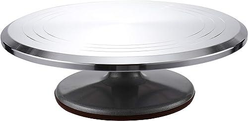 Youyigongmaoyouxiangongsi 12-calowy gramofon do dekoracji ciasta