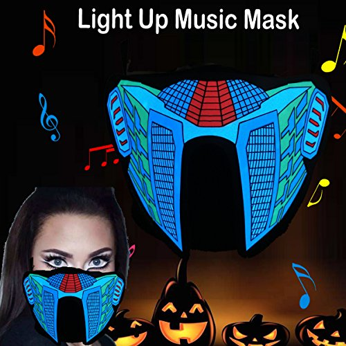flashingworld-Music-LED-Party-Mask-with-Sound-Active-for-DancingRidingSkatingParty-and-Any-Festival