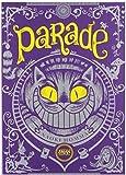 Parade Card Game