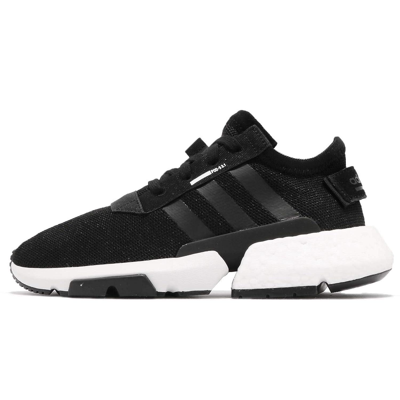 Noir (Core noir Core noir Ftwr blanc) adidas Pod-s3.1 W, Chaussures de Gymnastique Femme 36 EU