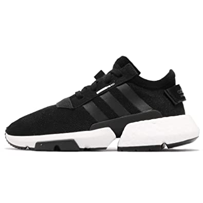 timeless design 96464 8809f Image Unavailable. Image not available for. Color adidas Womens Pod-S3.1  ...