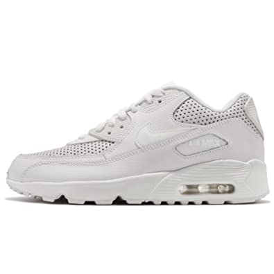 boys nike air max size 4