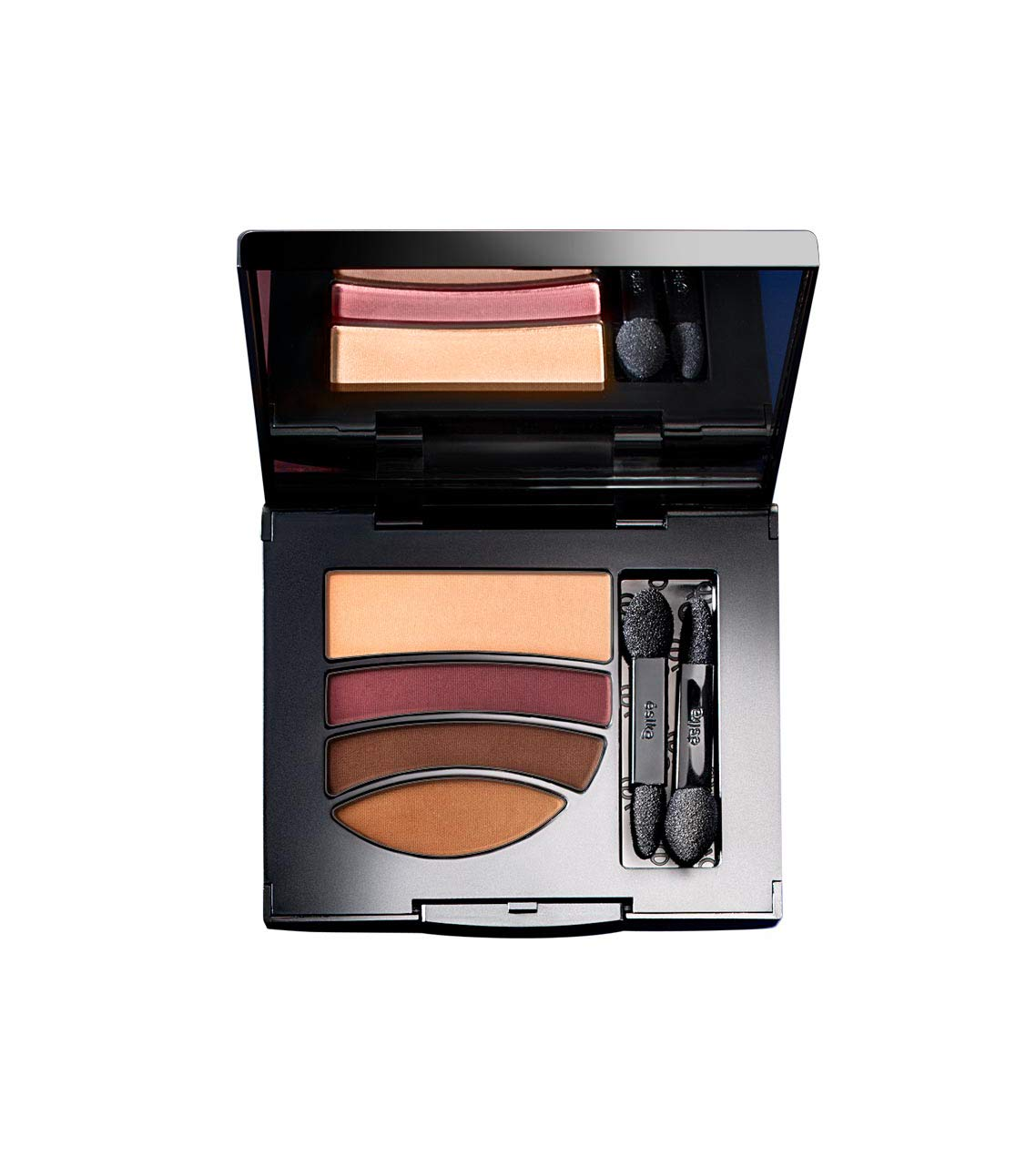 Amazon.com : Esika Pro Sombras HD Four Shadows Palette ...