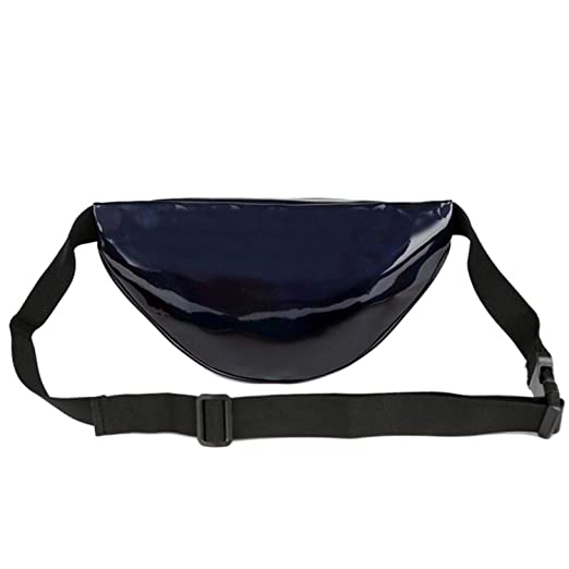 Amazon.com: Fanny Pack for Women Waist Bag Money Belt ...