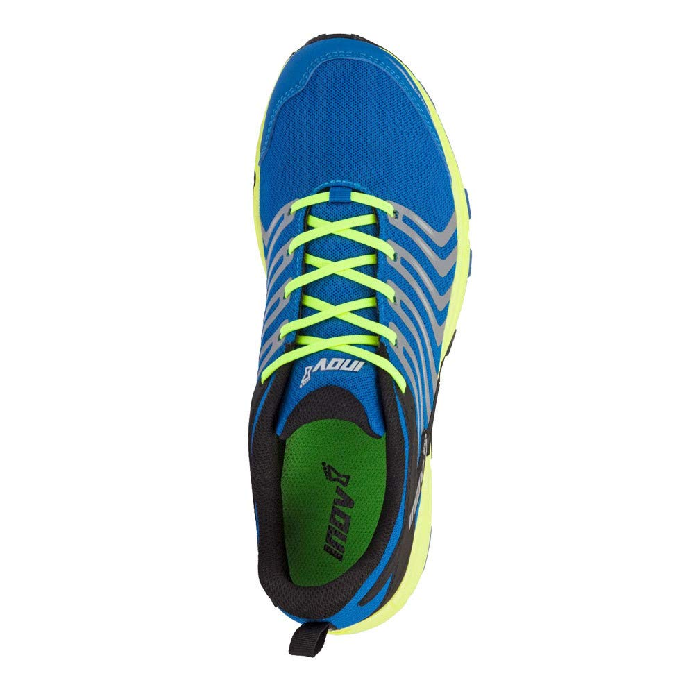 Inov8 Roclite 300 Chaussure Course Trial AW19
