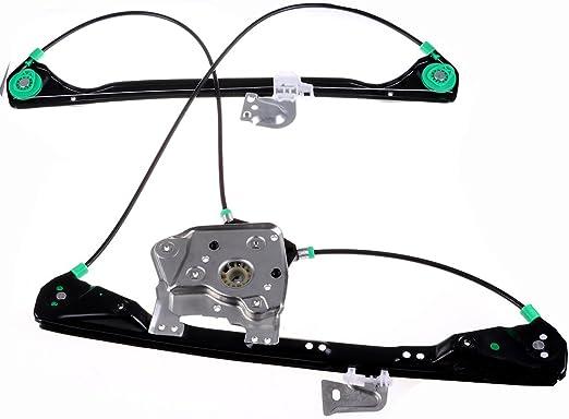 52 Length D/&D PowerDrive 2XB49 Dodge Replacement Belt 0.62 Width