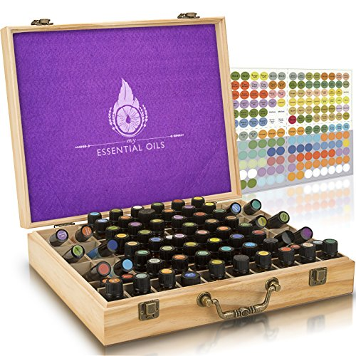 essential-oil-wooden-box-storage-case-with-handle-holds-68-bottles-roller-balls-natural-plant-based-