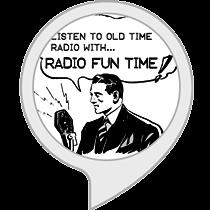Radio Fun Time