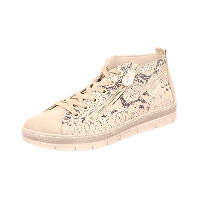 Remonte Baskets Et D5870 Femme Chaussures Pour Sacs 40 Cxwzqr8C