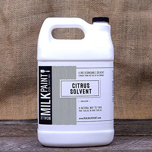 real-milk-paint-citrus-solvent-gallon