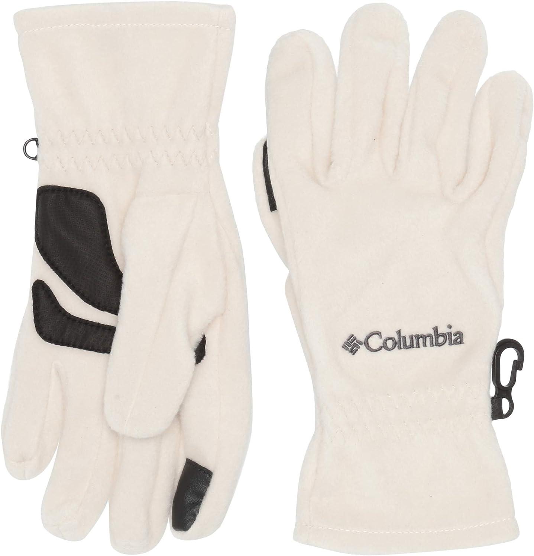 Columbia W Thermarator Glove