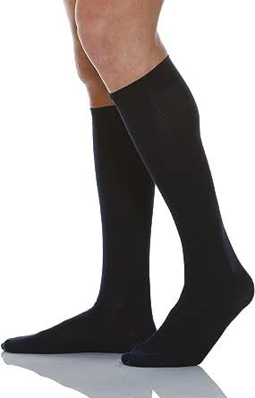 Relaxsan 920 Calcetines hasta la rodilla contenitivo compresión ...