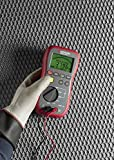 Amprobe AMB-45 Insulation Resistance Tester