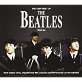 The Best of the Beatles 1962-64