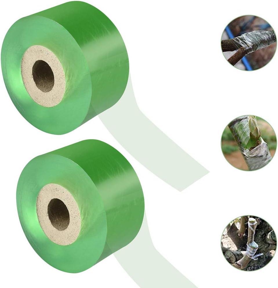 240 x 6,0 mm Fleicoband 30 St/ück Veredelungsband