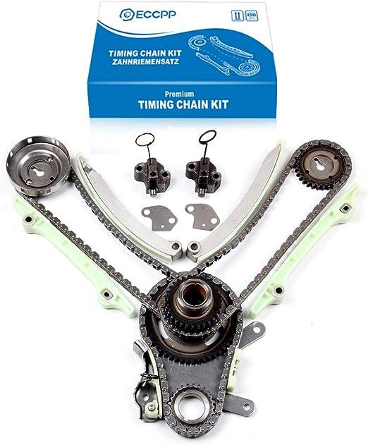 Engine Timing Belt Cadna TB-295