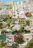 Home (Horn Book Fanfare List (Awards))