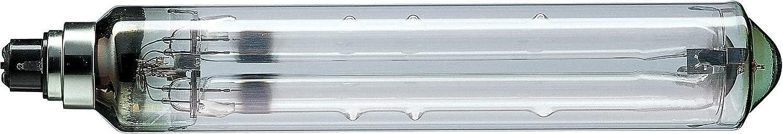 Philips 234047 18-watt T15 SOX-E18 Low Pressure Sodium HID Light Bulb