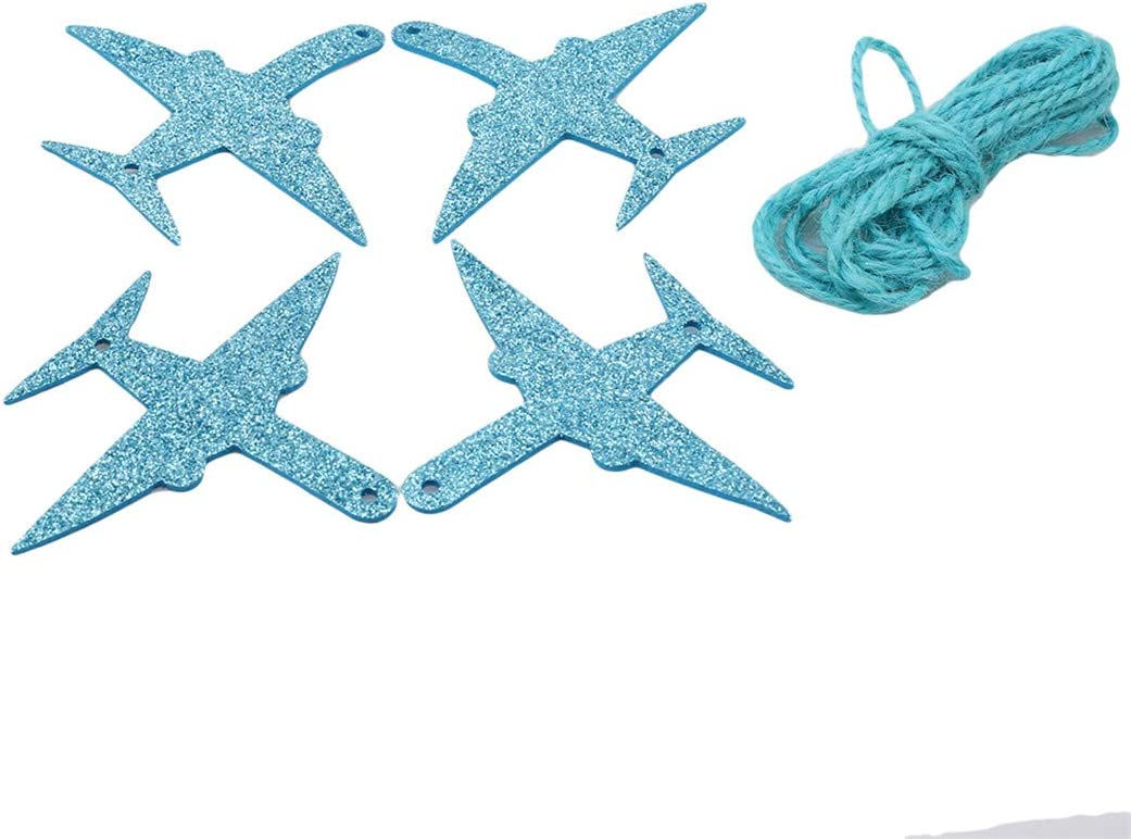 Eleusine Guirlande de Banderoles de Pendentif de Nuages Accrochant la D/écoration pour des Accessoires de Photo de Douche de B/éb/é de Mariage