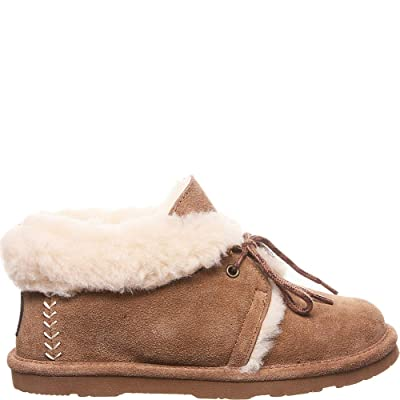 BEARPAW Juliette | Boots