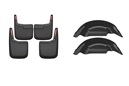 Genuine Hyundai 88380-21500-CKF Seat Back Covering Assembly Front Right