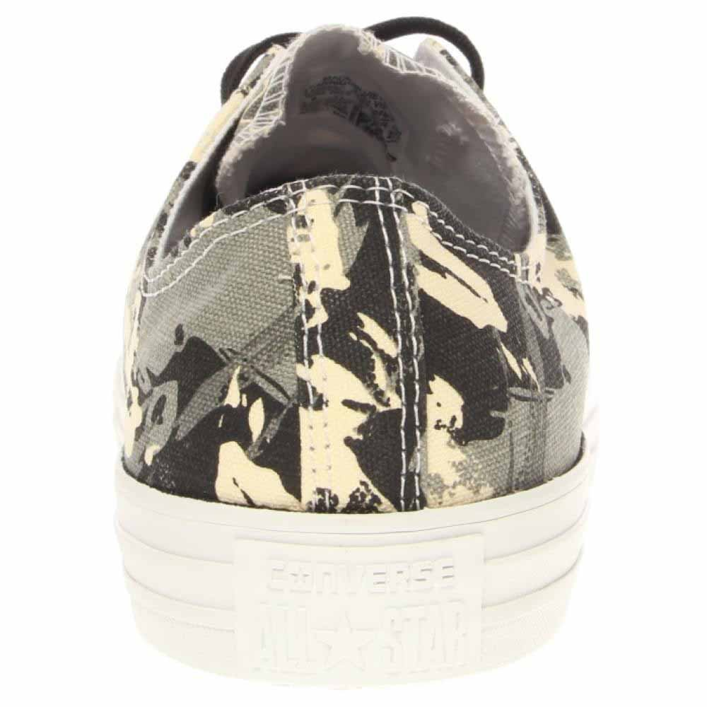 CONVERSE Designer Chucks Schuhe - ALL ALL ALL STAR -  a10e7a