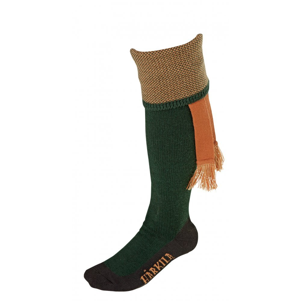 Harkila of Scandinavia - Zapatos de caza para hombre, Hombre, color Bottle green/bronze, tamaño X-Large: Amazon.es: Ropa y accesorios