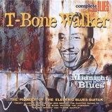 Midnight Blues by T-Bone Walker (2004-03-09)