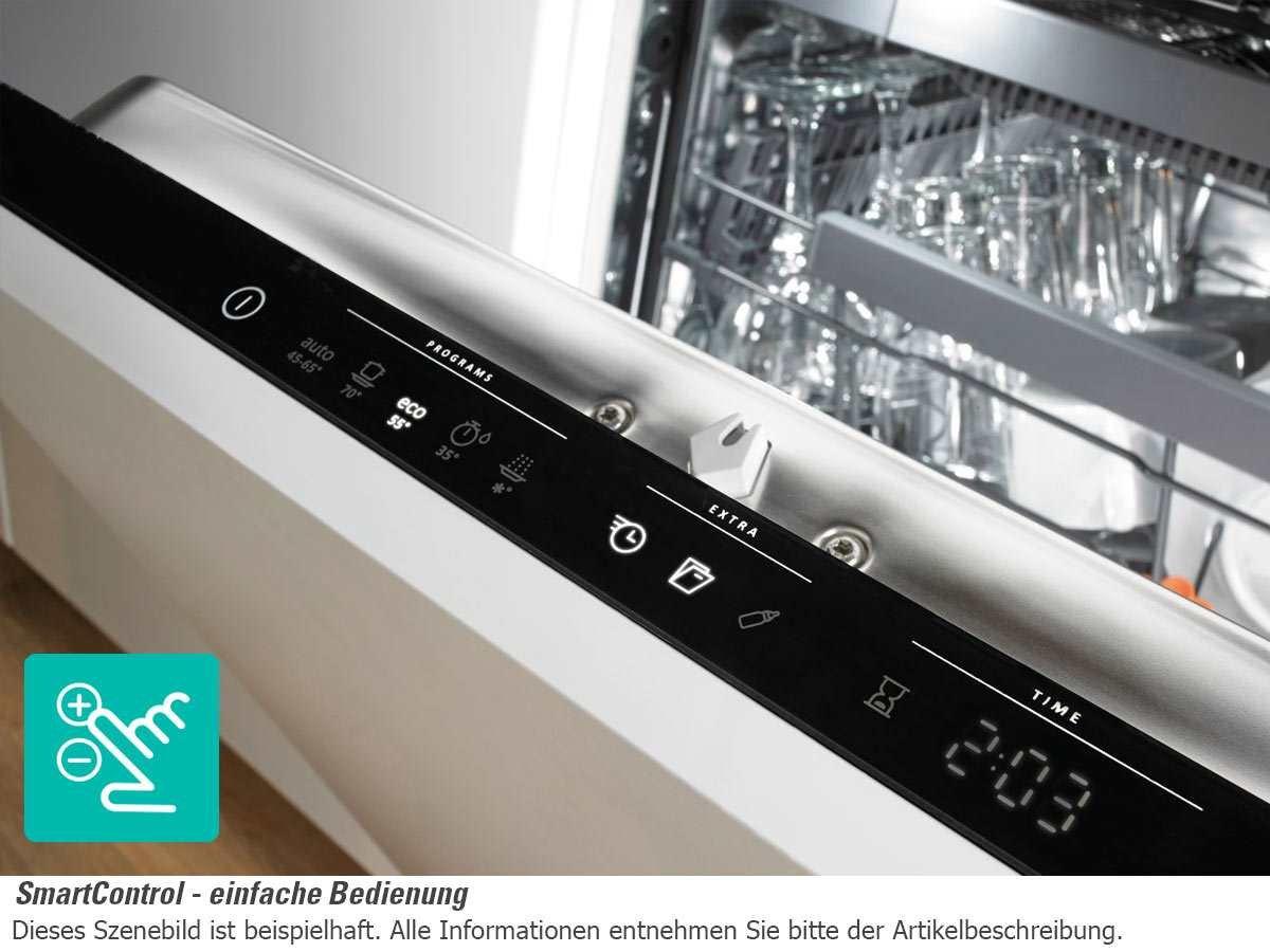 Gorenje Kühlschrank Wasserablauf : Gorenje gv xxl smartflex superior vollintegrierbarer